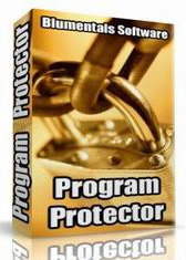 Download Blumentals Program Protector