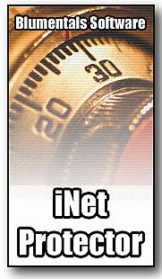 Download Blumentals iNet Protector