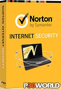 دانلود Norton Internet Security 2013 v20.1.0.24 Final - نرم افزار امنیت در اینترنت
