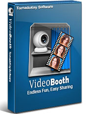 Download Video Booth Pro