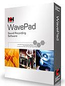 Download WavePad Audio Editor Master's Edition
