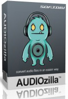 Download Audiozilla