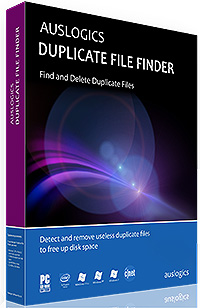 Auslogics Duplicate File Finder 4.2.0.0