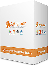 Download Extensoft Artisteer