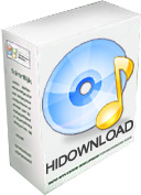 Download HiDownload Platinum