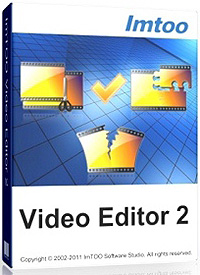 Download ImTOO Video Editor