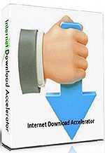 Download Internet Download Accelerator