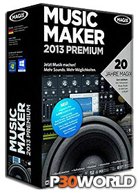 [تصویر: MAGIX.Music.Maker.Premium.Box.jpg]