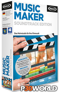 [تصویر: MAGIX.Music.Maker.Soundtrack.Edition.Box.jpg]