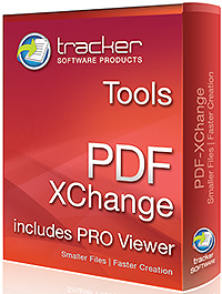 Download Tracker Software PDF-Tools