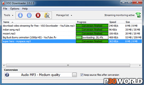 VSO Downloader Ultimate
