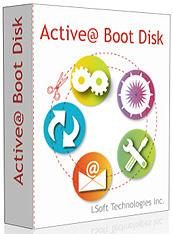Download Active Boot Disk Suite