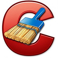 CCleaner Free / Professional / Business / Technician 5.02.5101