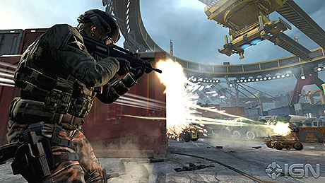 http://www.p30world.com/p30images/4/1391/08/Call.of.Duty.Black.Ops.2.sc1.jpg