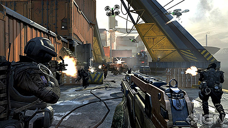 http://www.p30world.com/p30images/4/1391/08/Call.of.Duty.Black.Ops.2.sc2.jpg