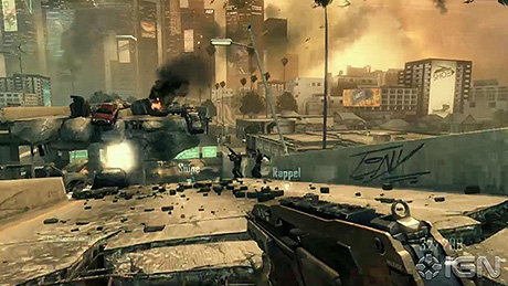 http://www.p30world.com/p30images/4/1391/08/Call.of.Duty.Black.Ops.2.sc7.jpg