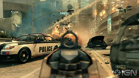 http://www.p30world.com/p30images/4/1391/08/Call.of.Duty.Black.Ops.2.sc8.jpg