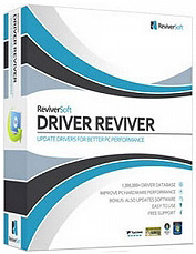 Driver Reviver 5.0.0.76