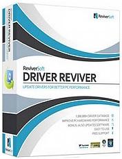 Driver Reviver 5.0.0.76