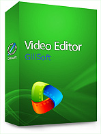 Download GiliSoft Video Editor