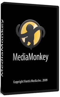Download MediaMonkey Gold