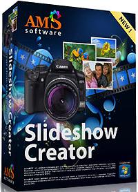Download Photo Slideshow Creator