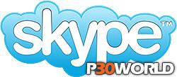 دانلود Skype v6.0.32.120 - نسخه جدید پیام رسان Skype