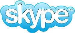 Skype 6.22.81.104