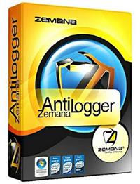 Download Zemana AntiLogger