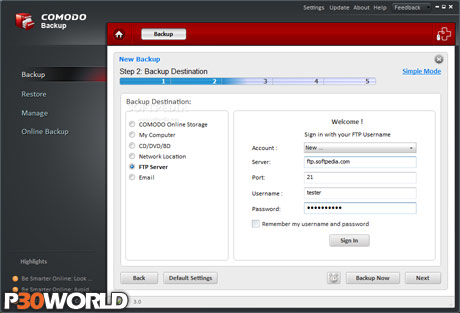 http://www.p30world.com/p30images/5/1391/4/sc-Comodo-BackUp-4-p30world.com.jpg