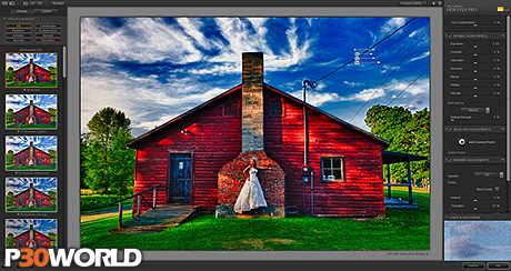 http://www.p30world.com/p30images/5/1391/4/sc-Nik-Software-HDR-Efex-Pro-2.jpg