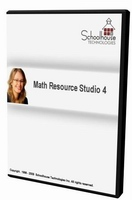 Math Resource Studio 4.3.11.2 ابزاری برای حل مسائل ریاضی پیشرفته  WwW.FuN2Net.MiHaNbLoG.CoM