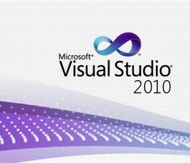 دانلود نرم افزار ویژوال استودیو Microsoft Visual Studio 2010 Ultimate  WwW.FuN2Net.MiHaNbLoG.CoM