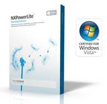 برای فشرده سازی فایل های Office خود از Neuxpower NXPowerLite 4.1.1 استفاده کنید