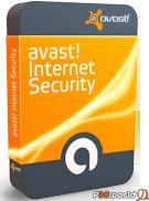 دانلود رایگان نرم افزار  Avast Internet Security v6.0.1125 - نسخه 6 از یکی از برترین ضد ویروس ها و ابزارهای امنیتی دنیای نرم افزار