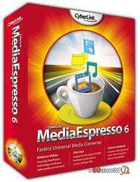 mediaespressobox1
