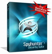 حصريا :: مـكـتـبـة بـرامـج 2010 [ برامج لا غنى عنها بجهازك ] Spyhunter-box-scan-3-2
