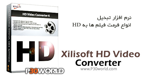 HD-Video-Converter