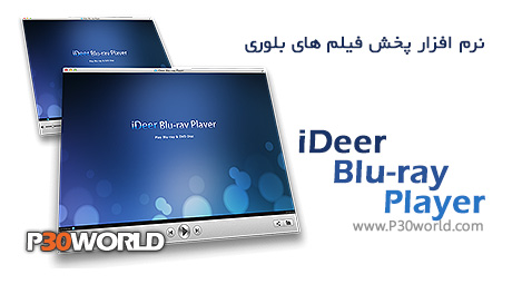 iDeer-Blu-ray-Player