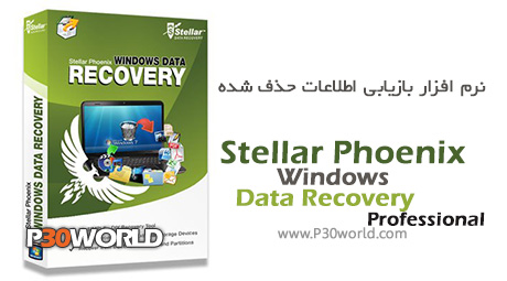 windows-data-recovery