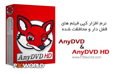AnyDVD-AnyDVD-HD