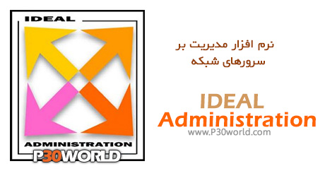IDEAL-Administration