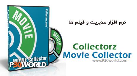 Collectorz-MovieCollector