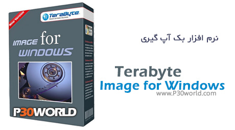 Terabyte-Image-for-Windows