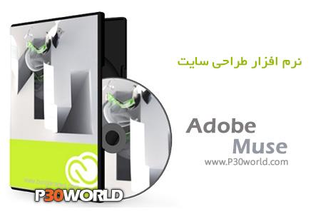 Adobe-Muse