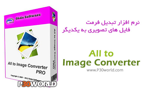 All-to-Image-Converter