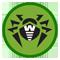 دانلود آنتی ویروس Dr.Web