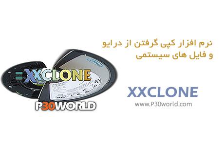 XXCLONE