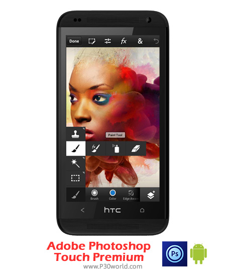 Adobe-Photoshop-Touch-Premium