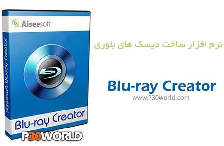 Blu-ray-Creator